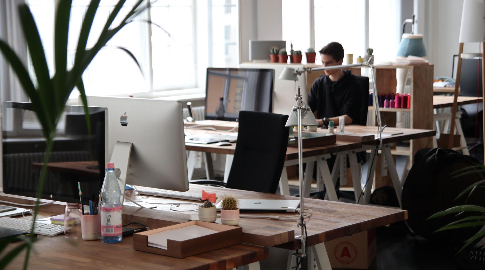 Pozycjonowanie i optymalizacja stron - poradnik jak skutecznie wykorzystać 25 czynników rankingowych