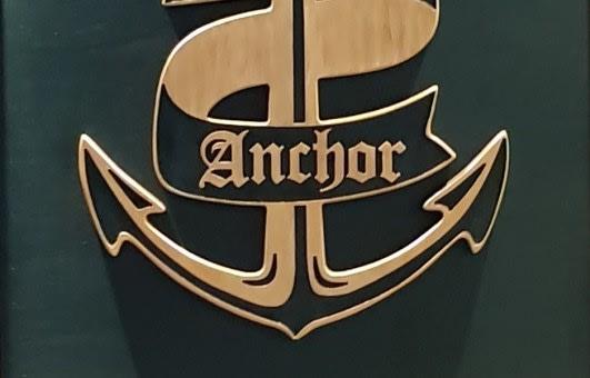 Anchor text czyli kotwica w SEO