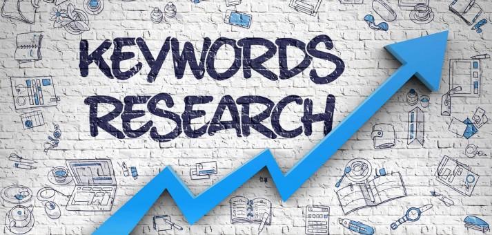 Jak przeprowadzić analizę lub sprawdzić słowa kluczowe strony konkurencji na podstawie Ahrefs, Semrush oraz Senuto?